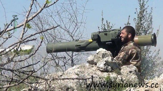 rebel_missile_launcher