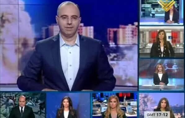 united_newscast