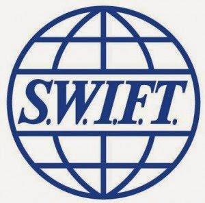 image- SWIFT - Logo