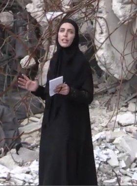 http://i1.wp.com/www.syrianews.cc/wp-content/uploads/2016/08/liar-clarissa-ward-2.jpg