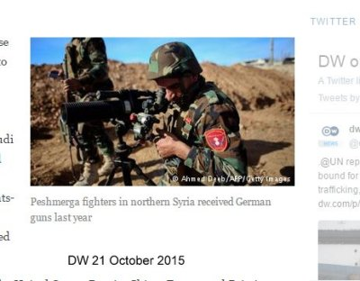 syrian-democratic-forces