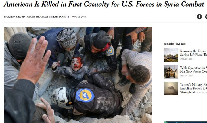 nyt honestly shows white helmets mannequin freeze