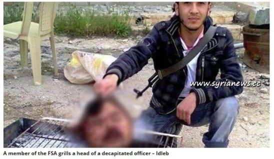 trust-in-alqaeda