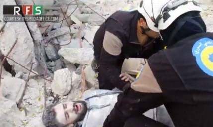 beloved-white-helmets