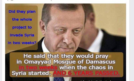 foreign-terror-sponsor-erdogan