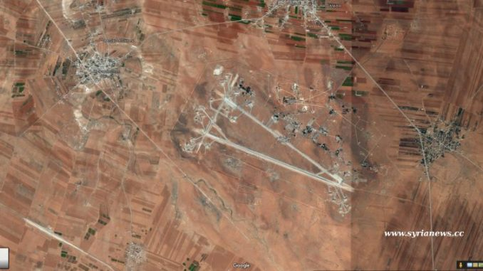 image-Ash-Sha'irat-Airbase-known-officially-as-TTayyas-Military-Airport-near-Homs