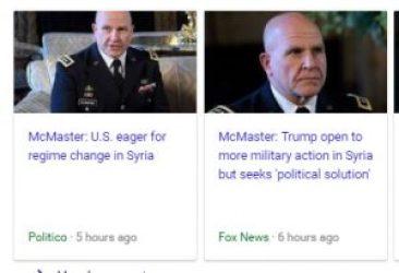 terrorist-trump