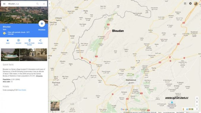 image-bloudan-map-damascus-countryside