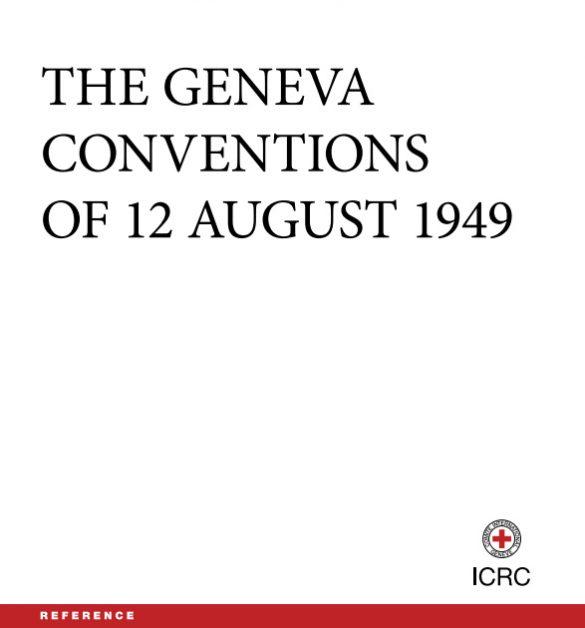 sams geneva convention pdf