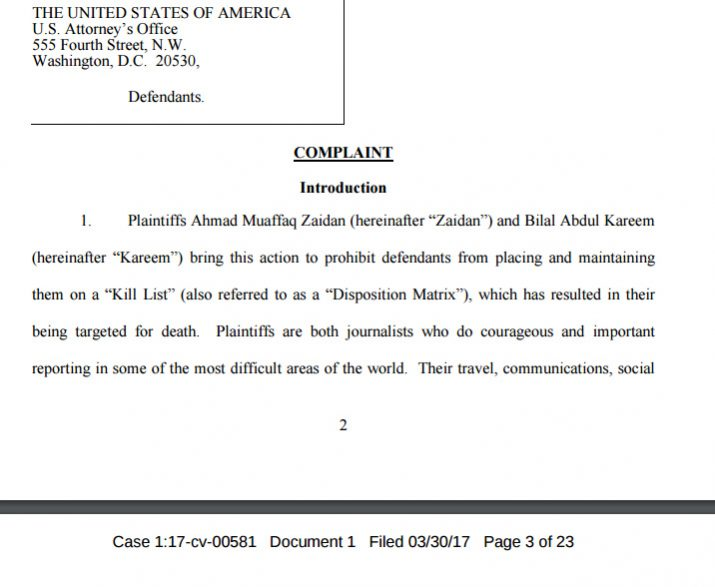 mercenary kareem lawsuit