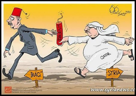 image-turkey-qatar-terrorism-alliance