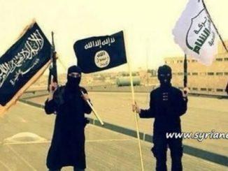 saudi sponsor of terror