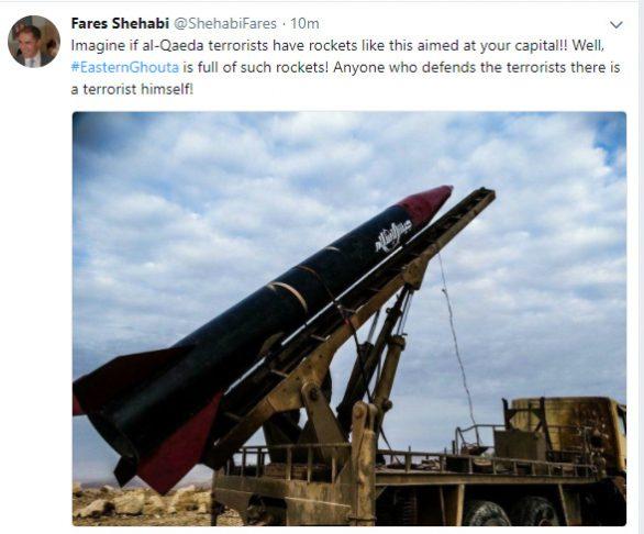 un-backed-terrorists