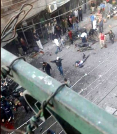 al-ghouta-terrorists