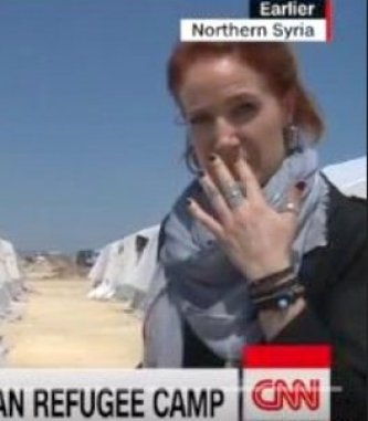 reuters-cnn-alqaeda