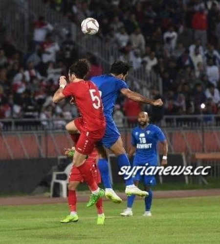 Syria-Football-team-wins-over-Kuwait-Asia-Cup.jpg