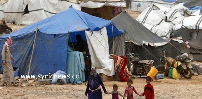 rukban-concentration-camp