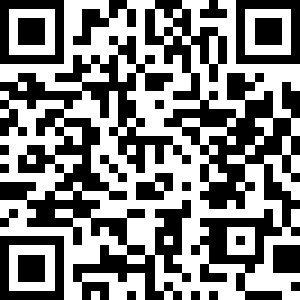 Bitcoin donation deposit