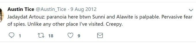 austin-tice-paranoia-tweet