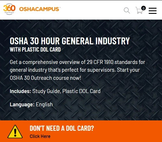 osha-affiliate