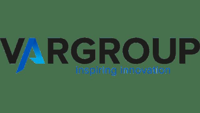 Vargroup Partner