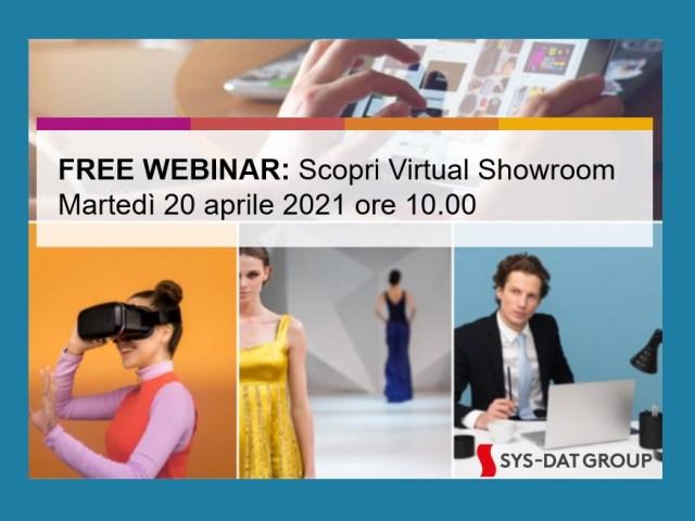https://i1.wp.com/www.sys-datgroup.com/wp-content/uploads/2021/04/Webinar-Virtual-Showroom-SYS-DAT-1.jpg?resize=640%2C480&ssl=1