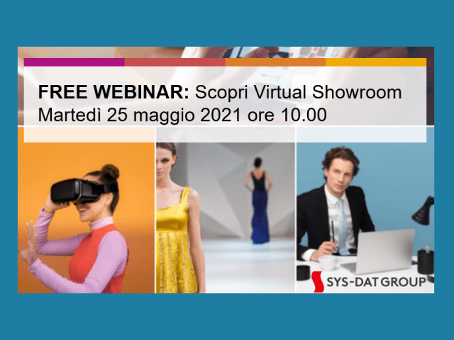 https://i1.wp.com/www.sys-datgroup.com/wp-content/uploads/2021/04/vsr-25-maggio-sito.png?resize=640%2C480&ssl=1