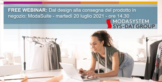https://i1.wp.com/www.sys-datgroup.com/wp-content/uploads/2021/07/fashion-modasuite-modasystem-20-luglio-2021.png?resize=525%2C268&ssl=1