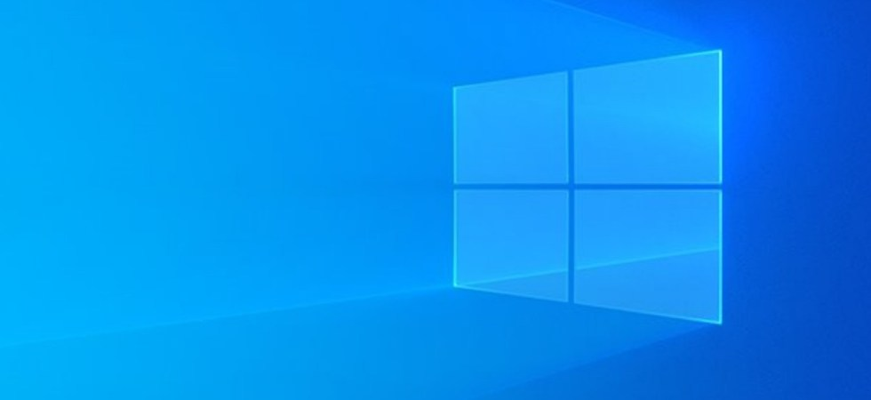 Windows Desktop Light