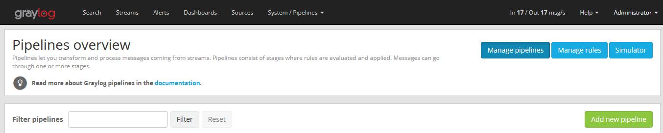 Graylog_-_Pipelines_-_2018-03-14_20.12.00