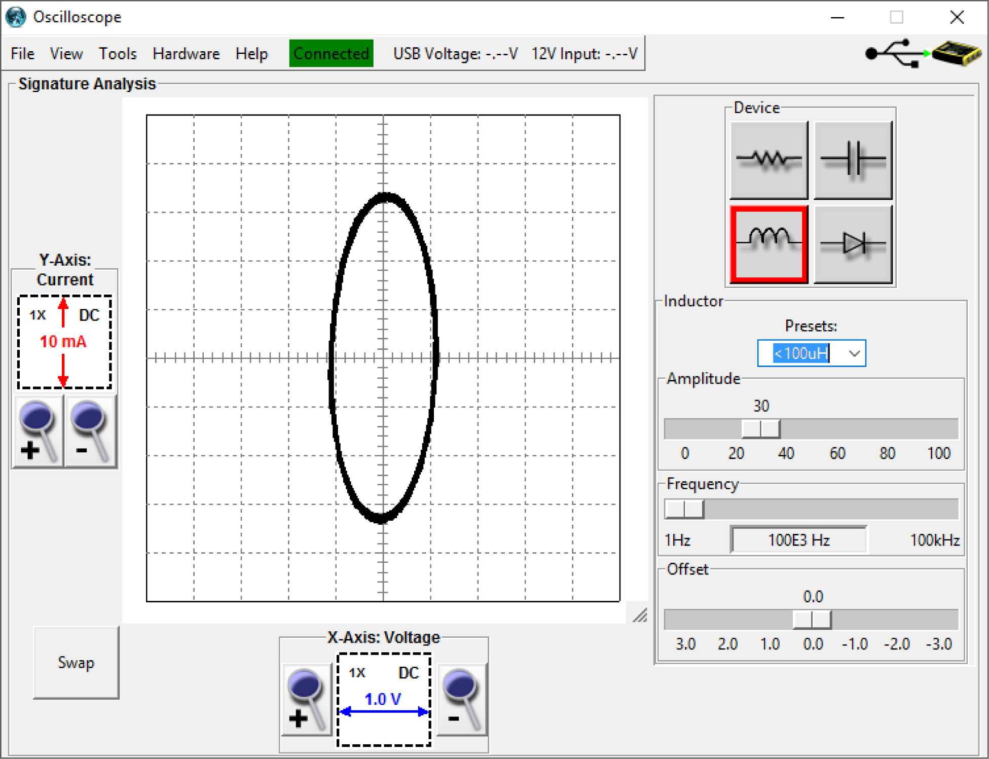 Png Schematic Pdf Circuit Dsn Source Test Circuit For Logic
