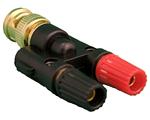ACC-105-150x120