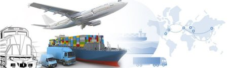 Freight Forwarding Software   SYSCON INFOTECH Freight Forwarding Software