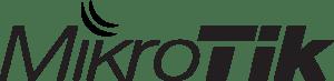 mikrotik_logo-300x73