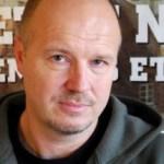 JP Pulkkinen