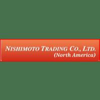 Nishimoto Trading Co., LTD.