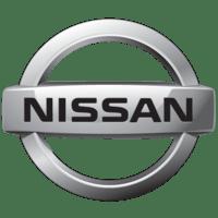 nissan automotive-analytics