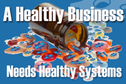 healthy-business