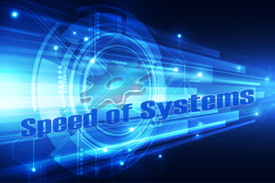 business success systems