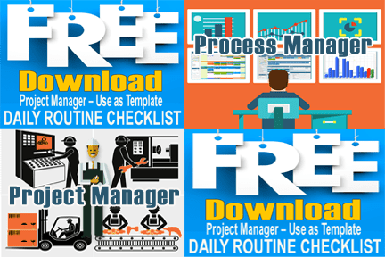 Process manager project manager as a system system100 a business process manager is the overseer of the step by step processes that operate a business from front to back and morning to night altavistaventures Image collections