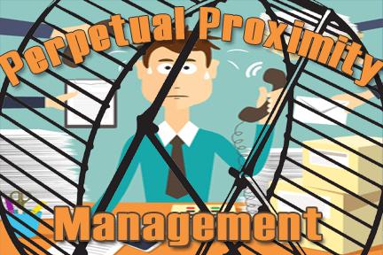 Proximity Management
