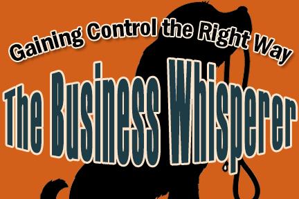 Business Whisperer