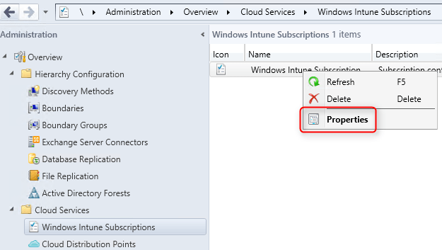 SCCM] [INTUNE] How to enroll an Android Device in SCCM - The