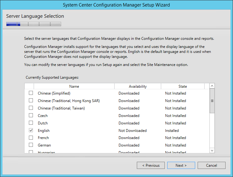 Upgrade nfs connectionclient ms32 eng 1u win v13.0