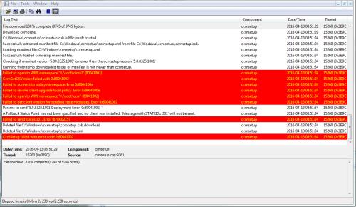 sccm 2012 client log files  Eswar Koneti Blog