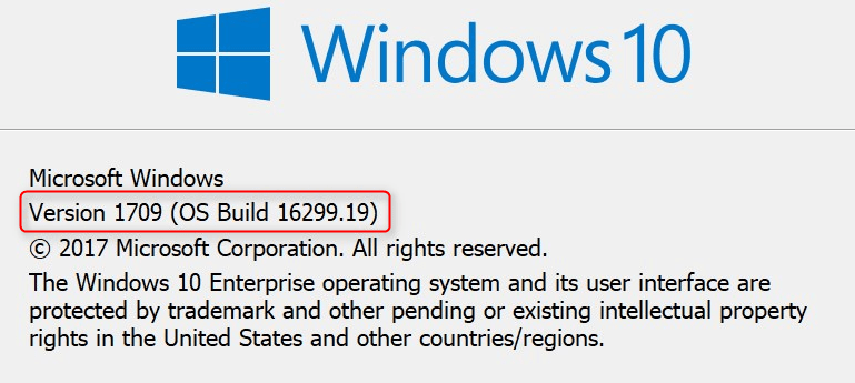 download feature update to windows 10 (business editions) version 1709 en-us