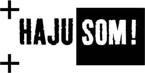 Hajusom-logo