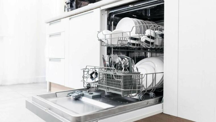 installation d un lave vaisselle encastre