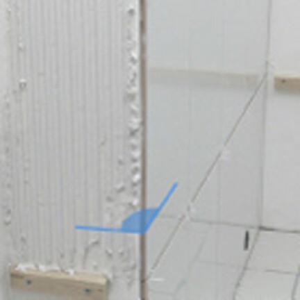 comment poser du carrelage au mur