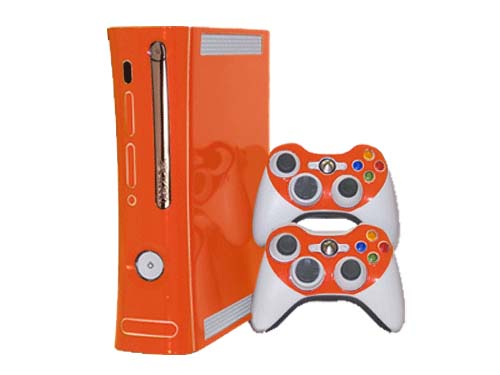 Pin Skins 360 Controller Google Backgrounds Themes On
